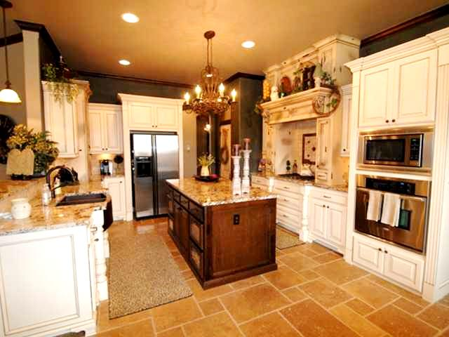 native american home loans oklahoma