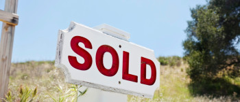 Buying_Land_to_Build_a_New_Home_On