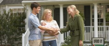 Negotiation_Tips_How_to_Ask_the_Seller_to_Pay_the_Closing_Costs