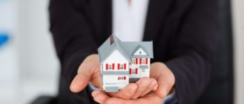 Understanding_Mortgage_Insurance_and_the_Difference_Between_FHA_VA_and_USDA_Mortgages