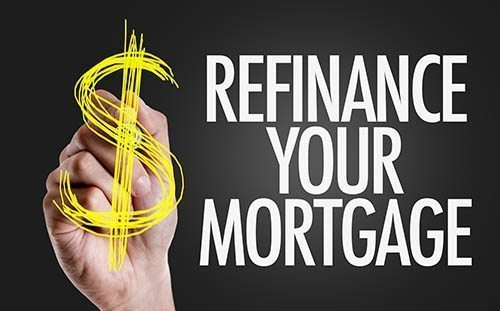 Are you ready to refinance your mortgage learn how to do for Learn mortgage